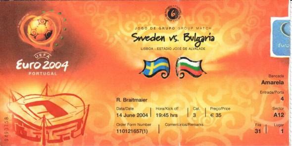 040614_Sweden_Bulgaria