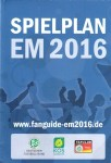 160612_SpielplanEM2016