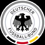 DFB-Team-Logo