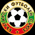 Logo_Bulgarien