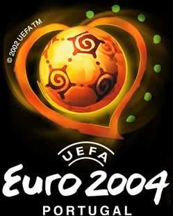 Logo_EURO-2004