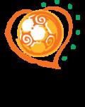 Logo_Euro_2004_weiss