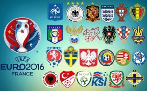 Logo_Euro_2016_alle.Teams