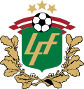 Logo_Lettland