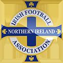 Logo_Nordirland