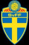 Logo_Schweden