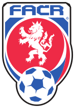 Logo_tschechien