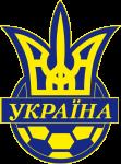 Ukraine_FV