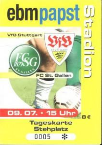 160709_tix_st.Gallen_vfb