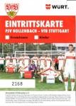 161008_tix_Hollenbach_vfb(Benezif)
