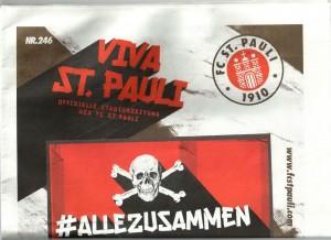 170129_Heft_St.Pauli_vfb