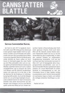 170226_CB_kaiserslautern