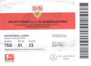 170226_tix_vfb_kaiserslautern