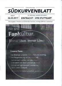 170306_Fanzine