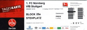 170429_tix_nuernberg_vfb (3)