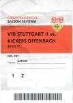 170520_arbeitsausweis_vfbI_offenbach