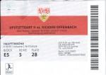 170520_tix_vfbII_offenbach