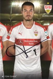 AK_16-17_VfB_04_Sunjic