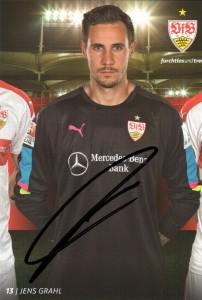 AK_16-17_VfB_13_Grahl