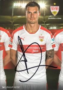 AK_16-17_VfB_14_Heise
