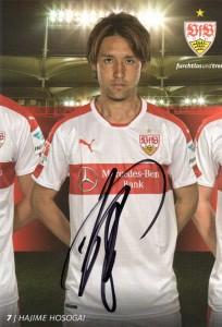 AK_16-17_VfB_Hosogai
