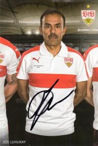AK_VfB_16-17_Coach_Luhukay
