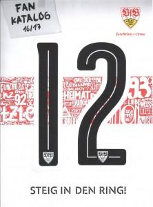Fankatalog_16-17_VfB.Stuttgart
