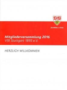 vfb-museum_161009_MV-aktuell_Blatt