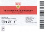 vfb-museum_161111_Tix_vfbII_hoffenheimII