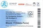 vfb-museum_170318_kickers_vfb2_ticket