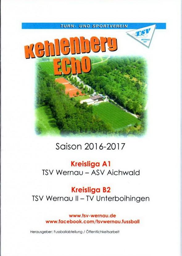 160814_Heft_wernau_unterboihingen