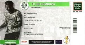 160820_Tix_Homburg_VfB_Stuttgart(DFB-POkal)