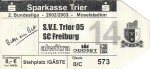 02-03_Tix_Trier_Freiburg