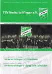 12-13_Heft_Neckartailflingen_Berkheim