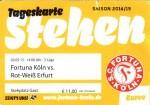 14-15_Fortuna-Köln_Erfurt