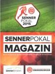 15-16_Heft_Oberensingen_Sennerpokal