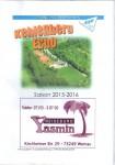 15-16_Heft_wernau_TSV