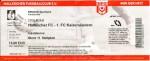 16-17_Tix_Halle_Kaiserslautern(DfB-Pokal)