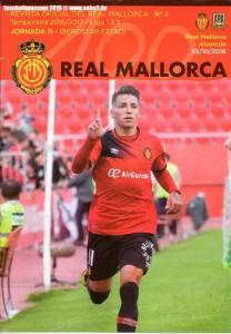 161023_Heft_Mallorca-Real_Alcorcon
