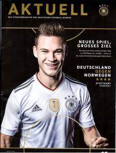 170904_Heft_Deutschland_Norwegen