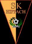 Austria_Hippach_SK