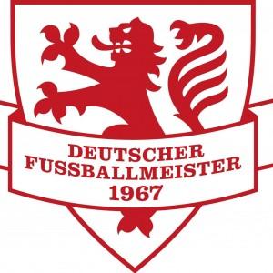 Braunschweig_Eintracht_NEU