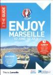 EM16_Heft_HV_Marseille