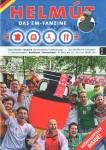 EM16_Helmut_160621_Deutschland_Nordirland