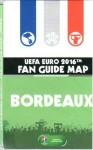 EM16_Map_Bordeaux