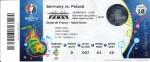 EM16_Tix_Deutschland_Polen