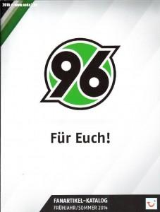 Fankatalog_13-14_Hannover