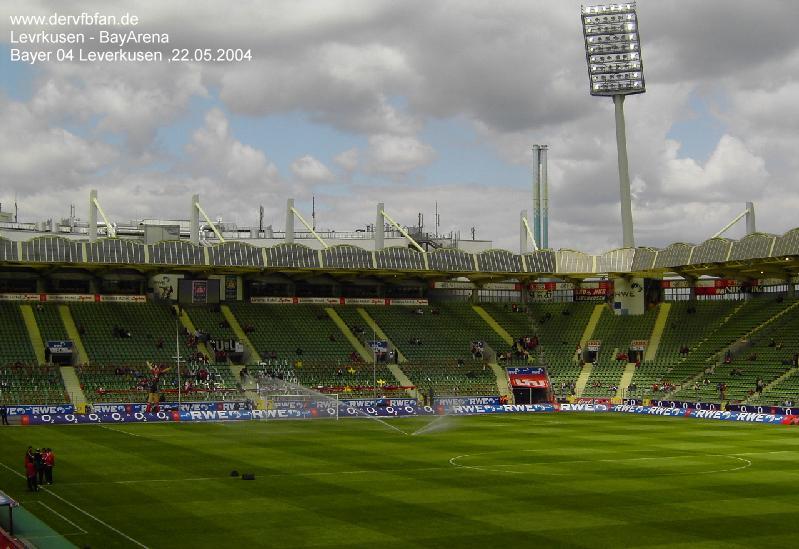 Ground_Soke2_040522_Leverkusen;BayArena_PICT3240