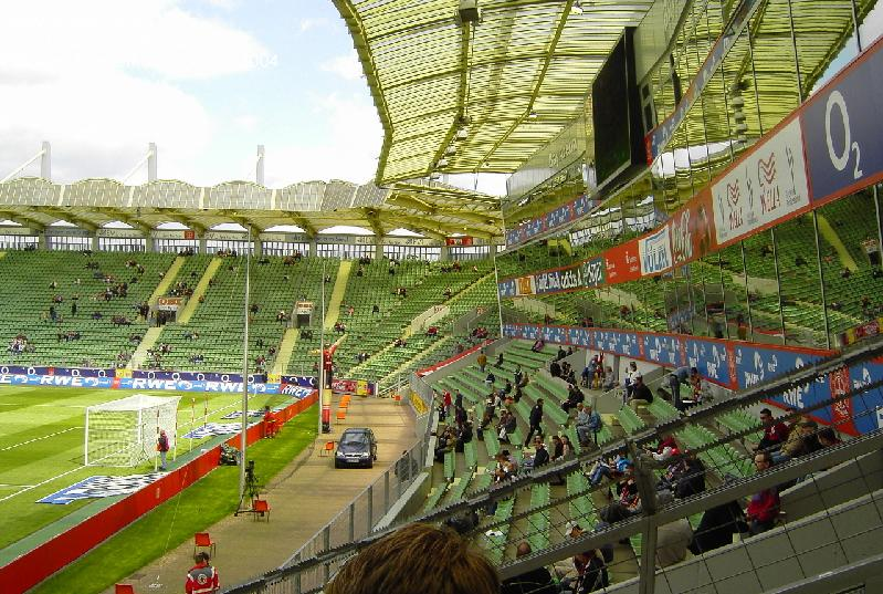 Ground_Soke2_040522_Leverkusen_BayArena_PICT3241
