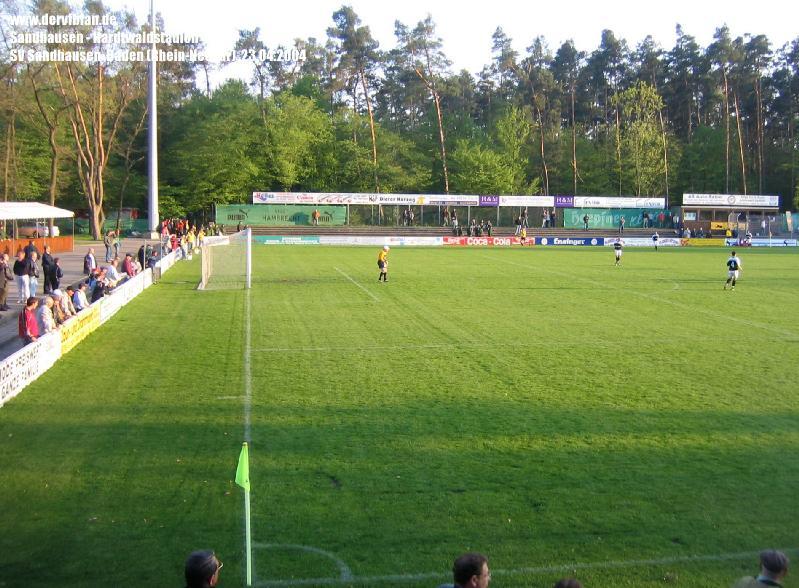 Ground_vfbfan_040423_Sandhausen_Hardtwaldstadion_118_1879